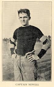 Kirk Newell